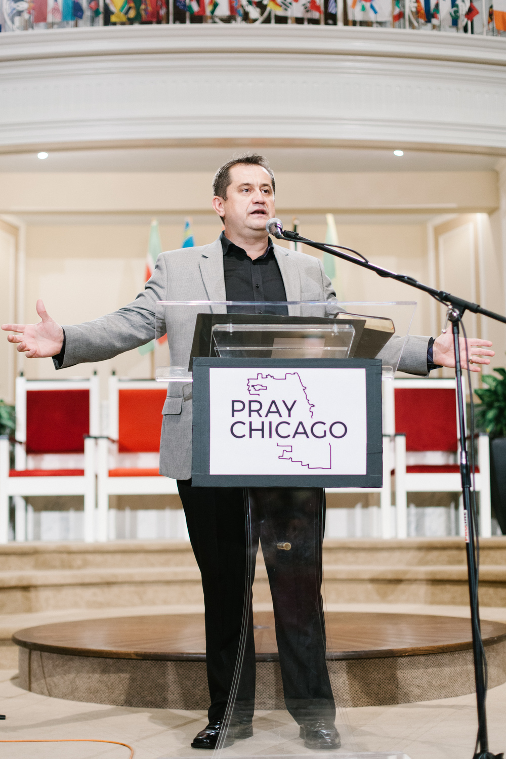 praychicago-11.jpg