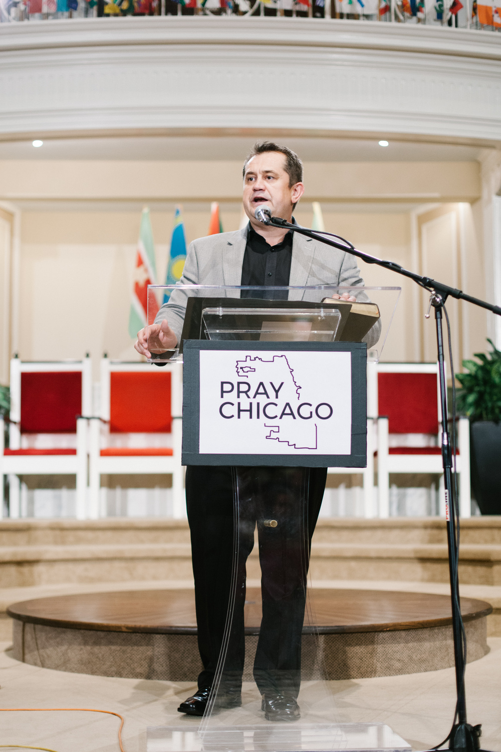praychicago-12.jpg