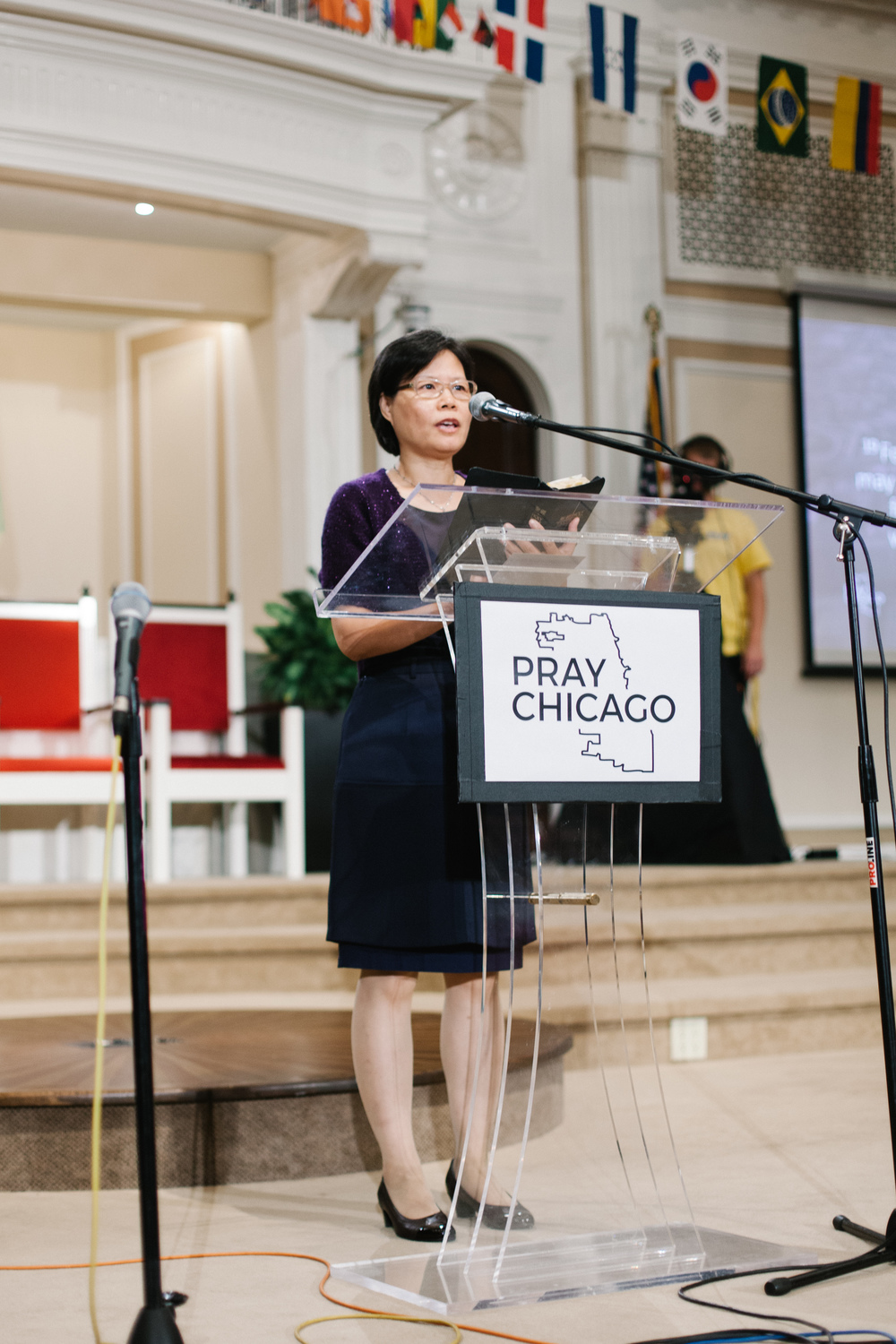 praychicago-33.jpg