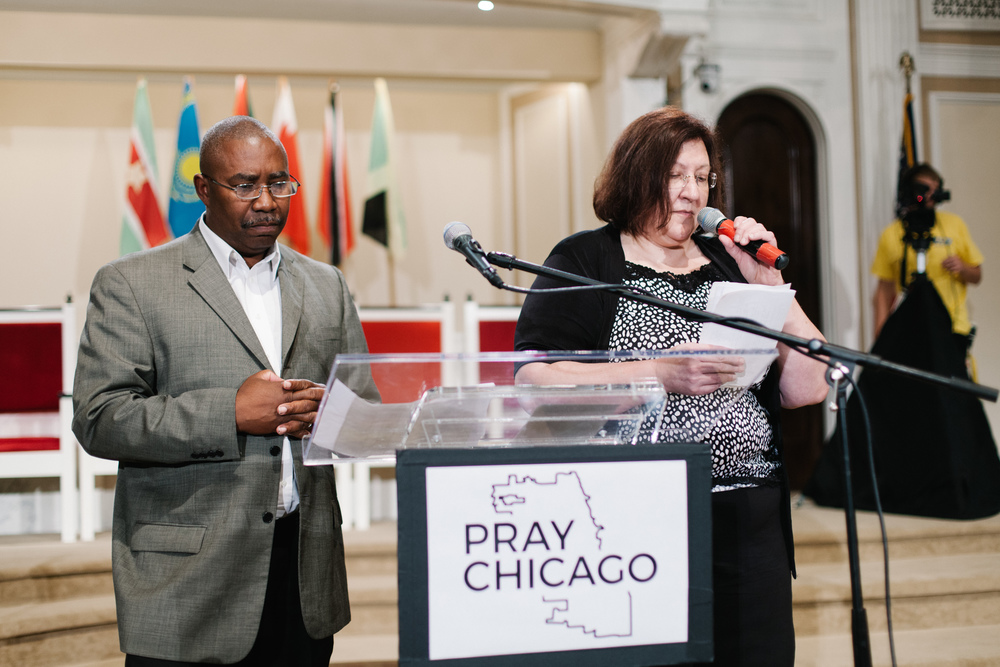 praychicago-53.jpg