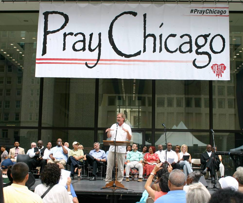 PrayChicago1.jpg