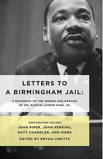 Letters-to-a-Birmingham-Jail-cover.jpg