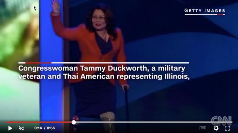 congresswoman blog.png