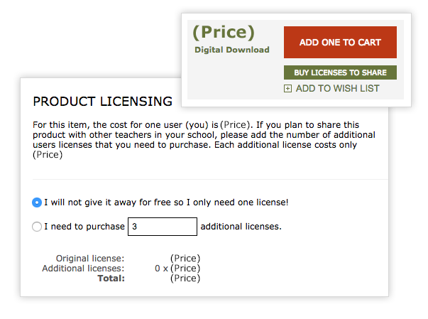 licensing-images.png