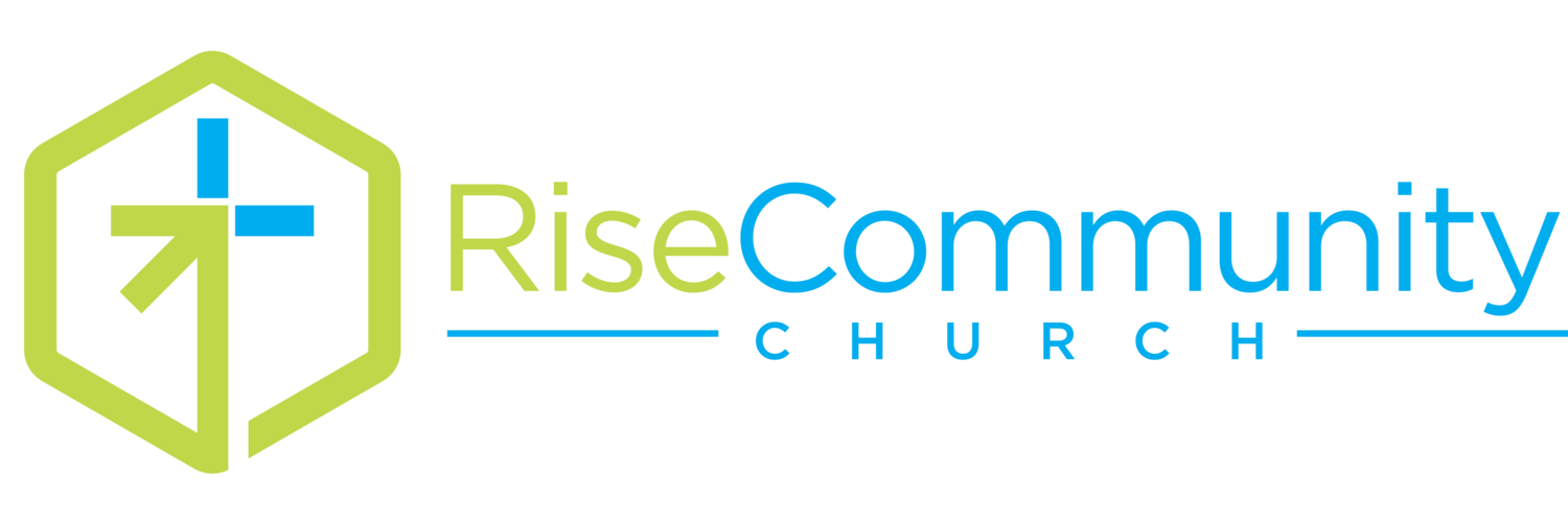 Rise Community Church