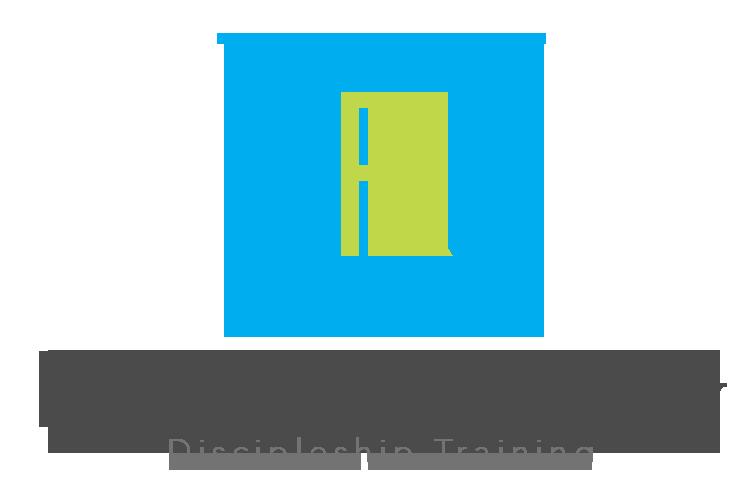 Rise University Logo2.png