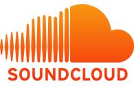 soundcloud_logo_0.png