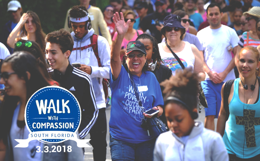 WalkwithCompassion2018.jpg