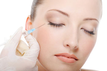 The Botox injections and procedures are almost always outpatient. Our IdeaLaser Cosmetic Center of Miami Botox specialists inject the Botox into the specific muscles where patients would like to reduce lines, creases and wrinkles.