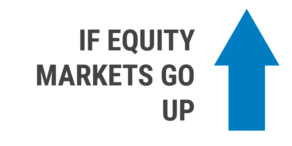 Equity 1@4x.png