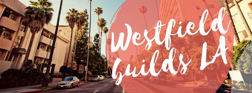 Westfieldbuilds LA-2.jpg