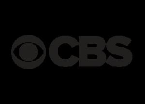 case-logo_cbs-300x216.png