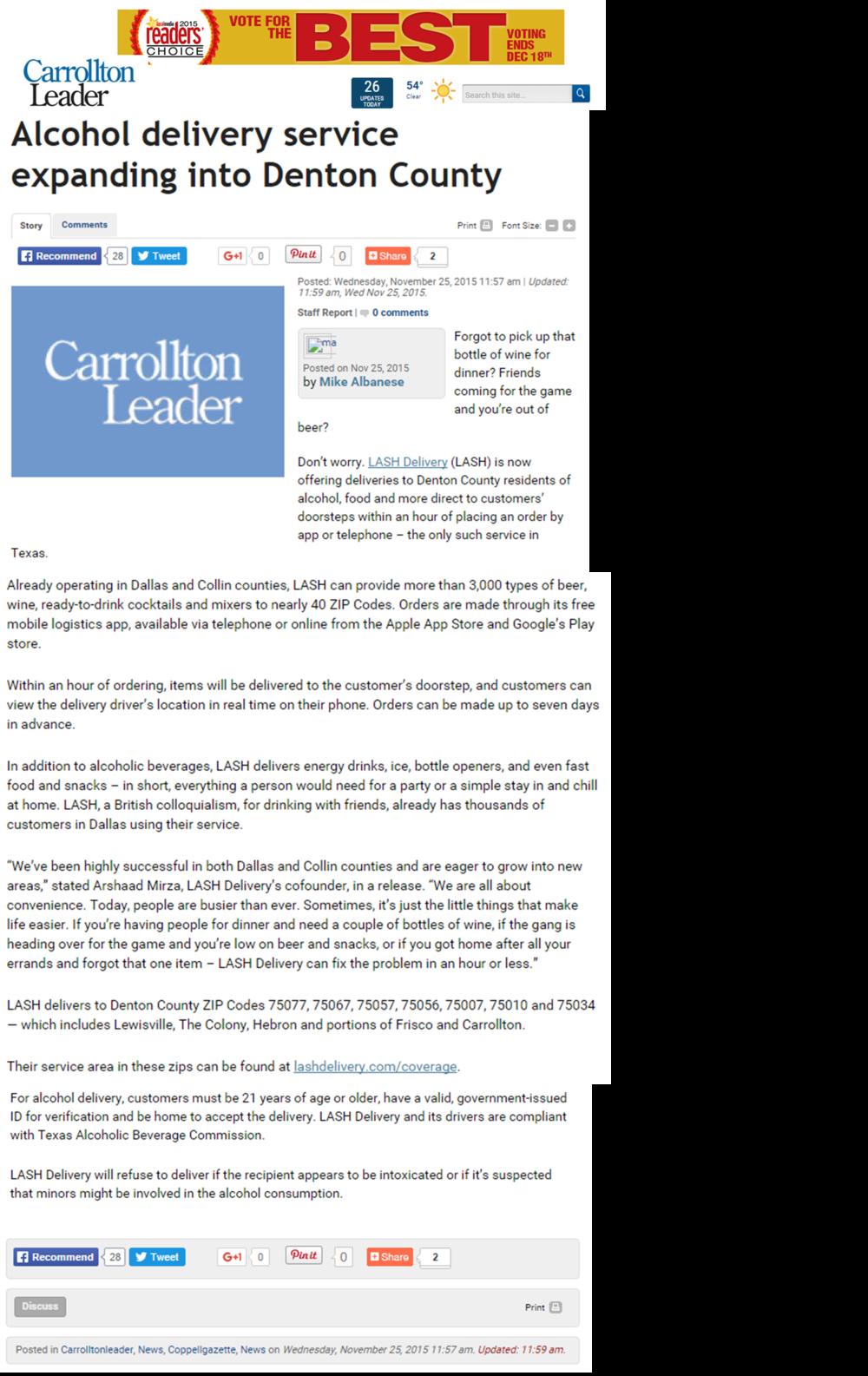 Carrollton Leader Online.png