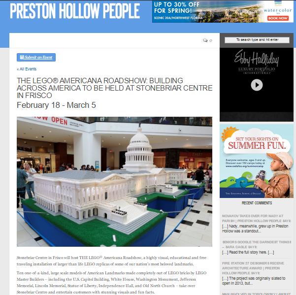 2_9_17_PrestonHollowPeople.PNG