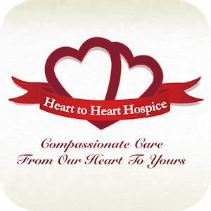 heart to heart.jpg