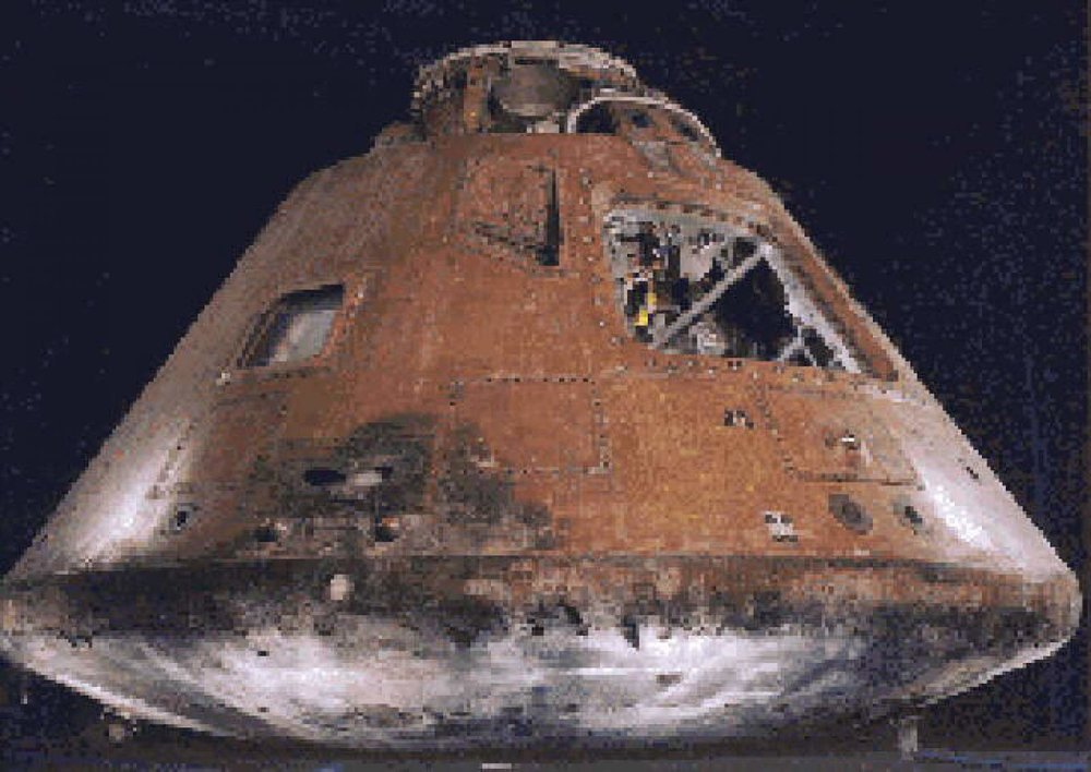 https://airandspace.si.edu/collection-objects/command-module-apollo-13