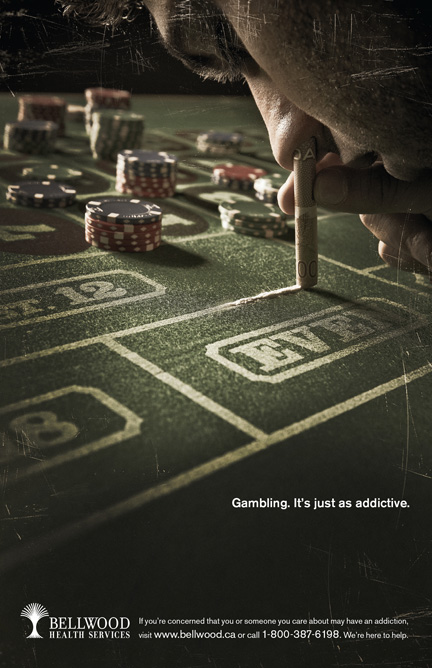 AntiGambling_Bellwoo#3C2D2D.jpg