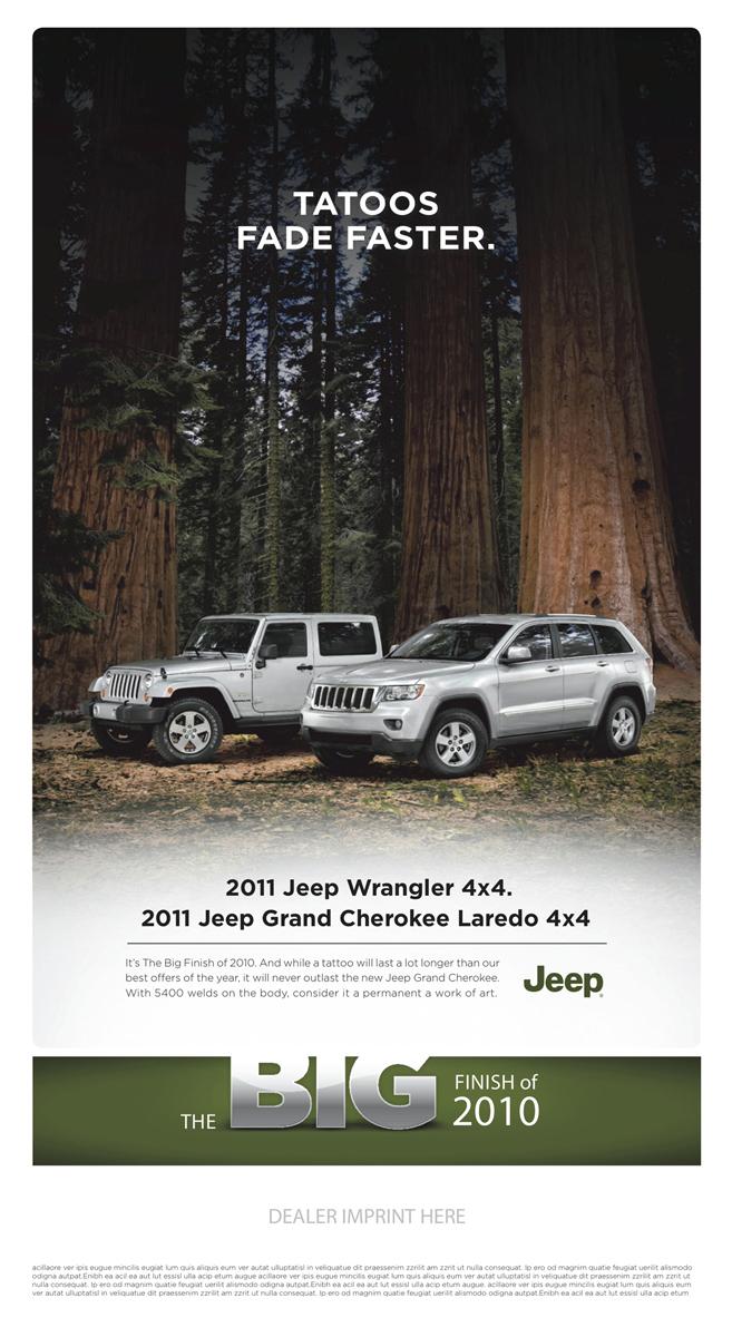 jeep-newspaper.jpg