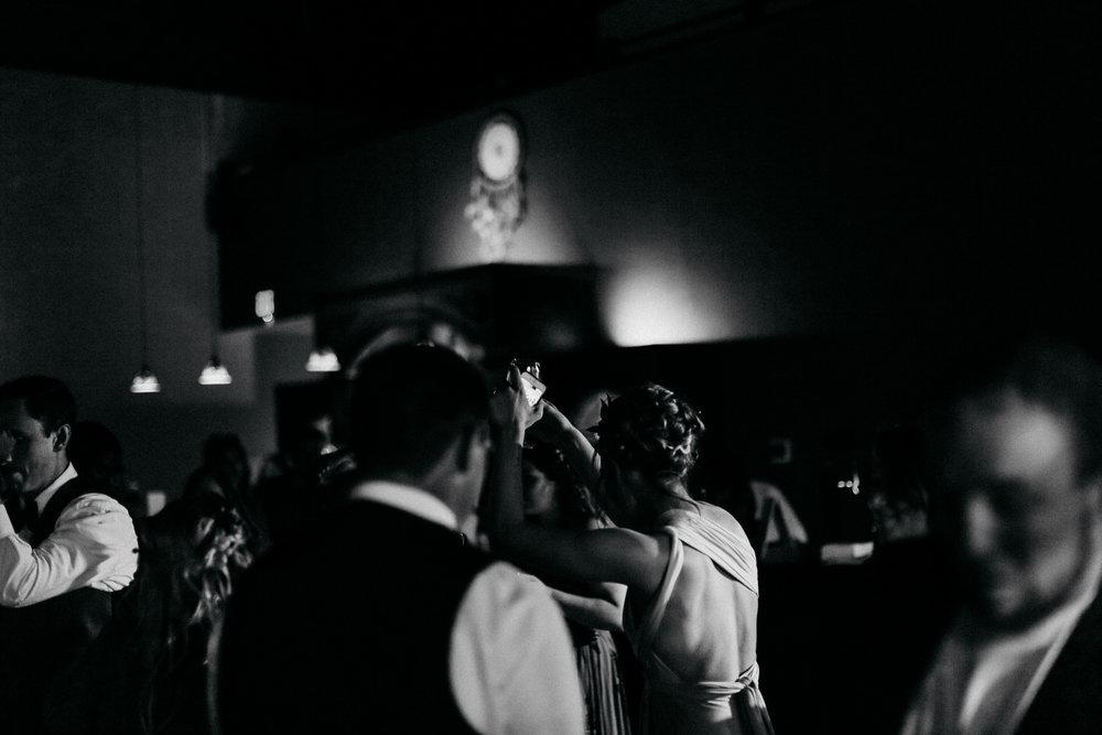 reception-113.jpg