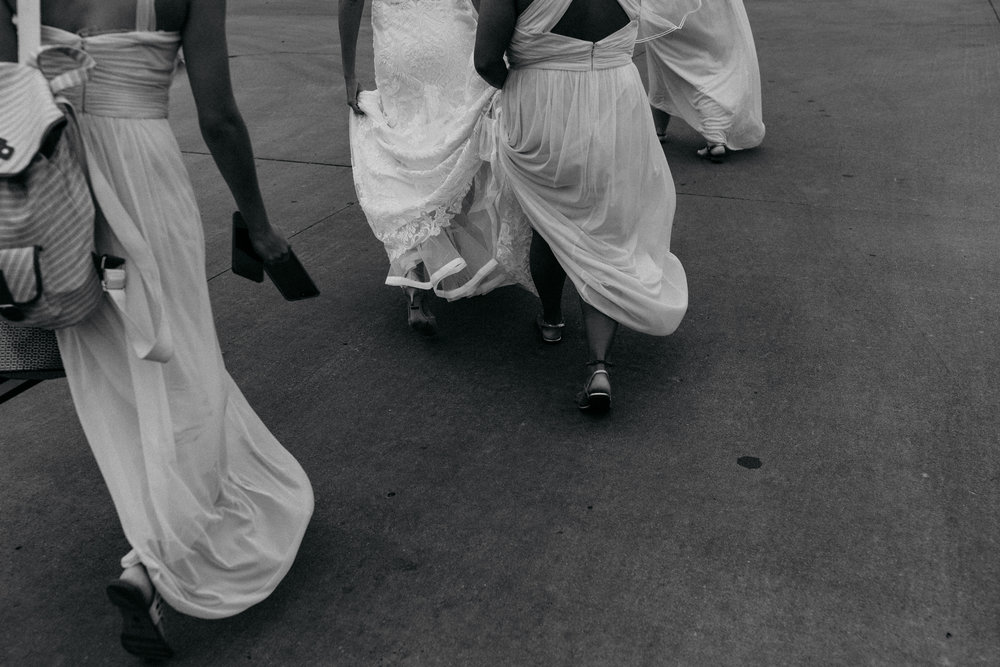 bridalparty-63.jpg