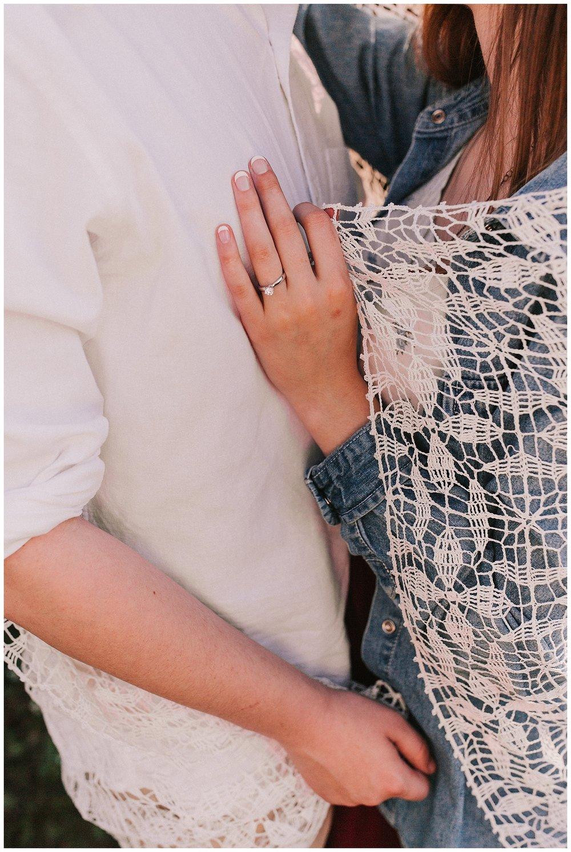 nebraska_cabin_engagement_session_wedding_photographer_adventure_0036.jpg