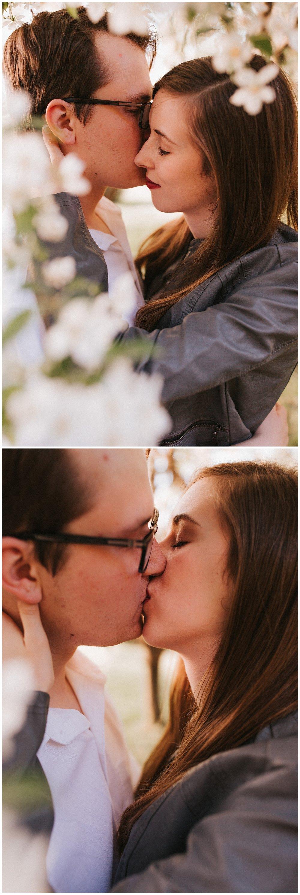 nebraska_cabin_engagement_session_wedding_photographer_adventure_0043.jpg