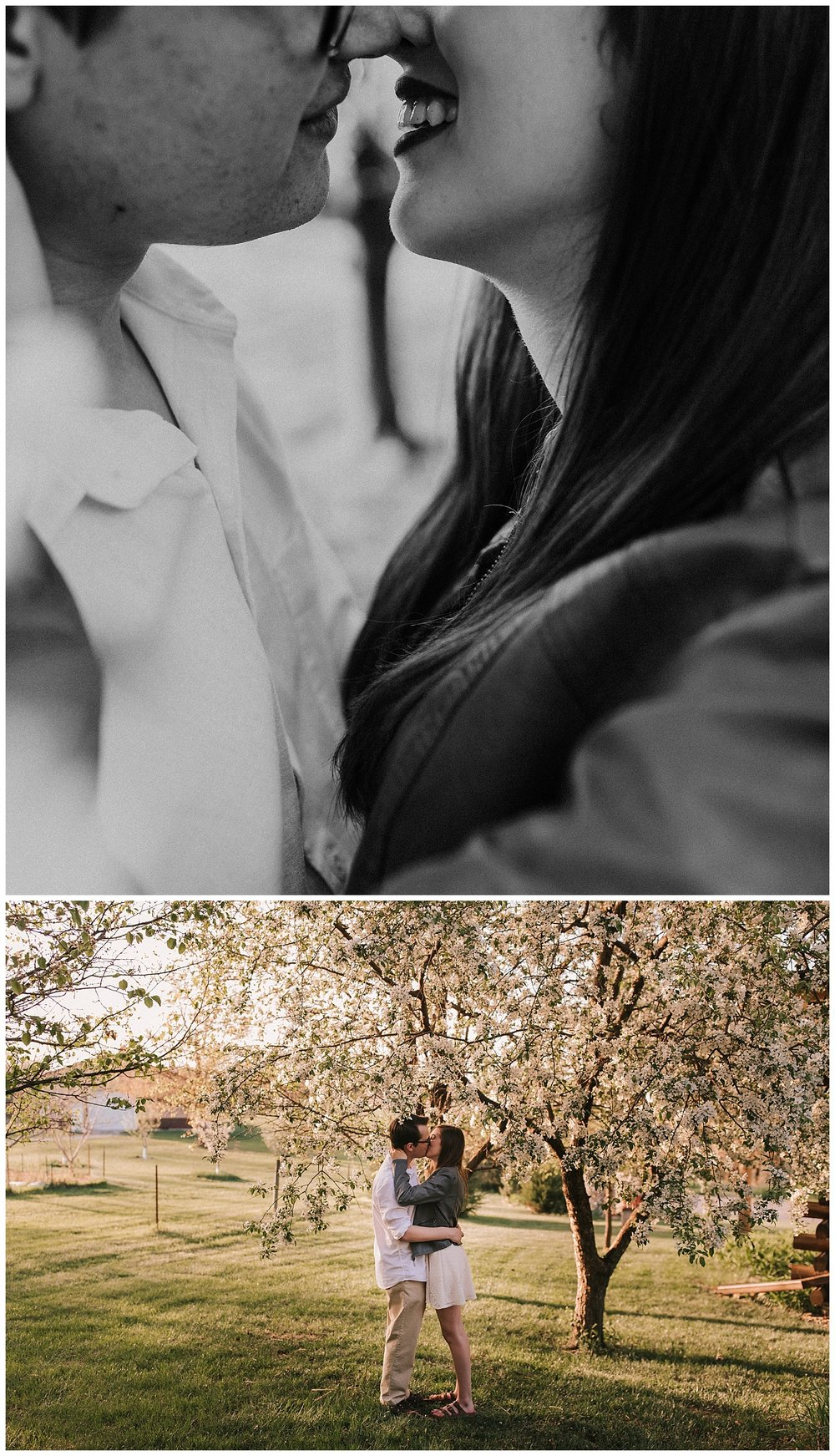 nebraska_cabin_engagement_session_wedding_photographer_adventure_0044.jpg