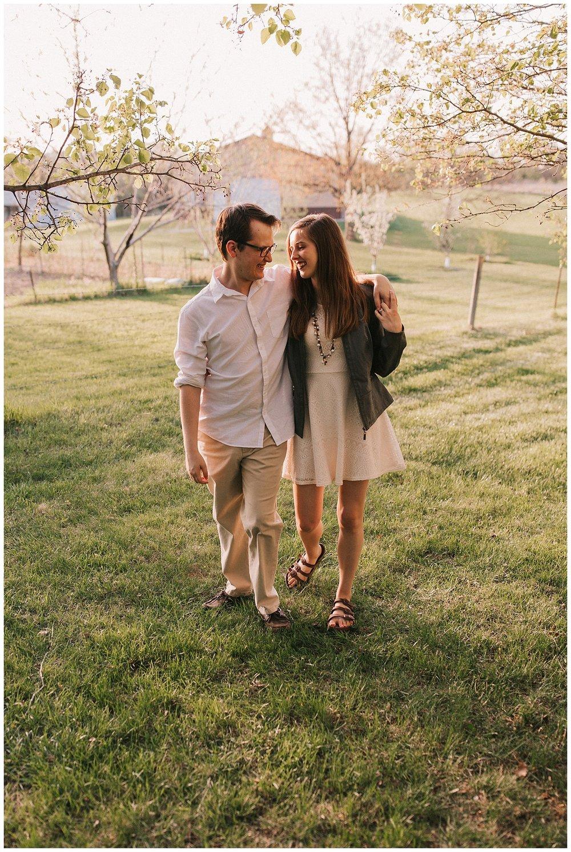 nebraska_cabin_engagement_session_wedding_photographer_adventure_0050.jpg