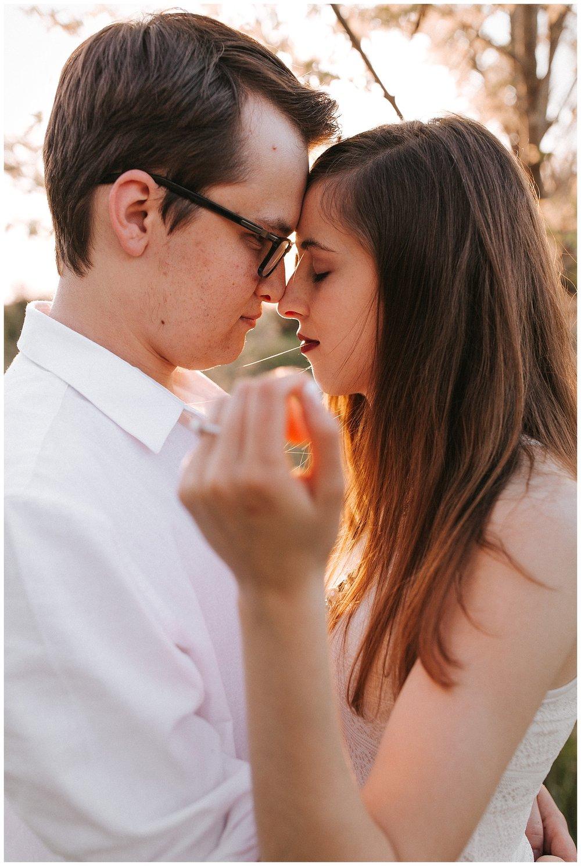 nebraska_cabin_engagement_session_wedding_photographer_adventure_0052.jpg