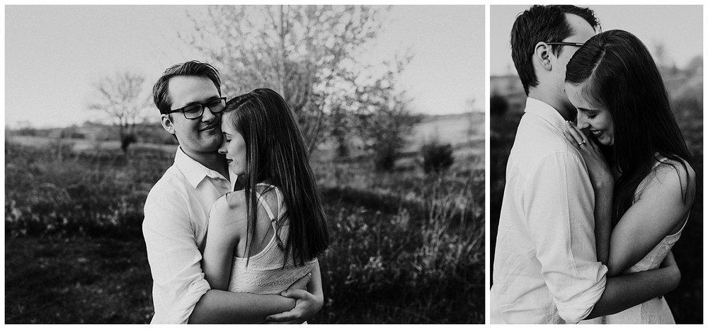 nebraska_cabin_engagement_session_wedding_photographer_adventure_0057.jpg