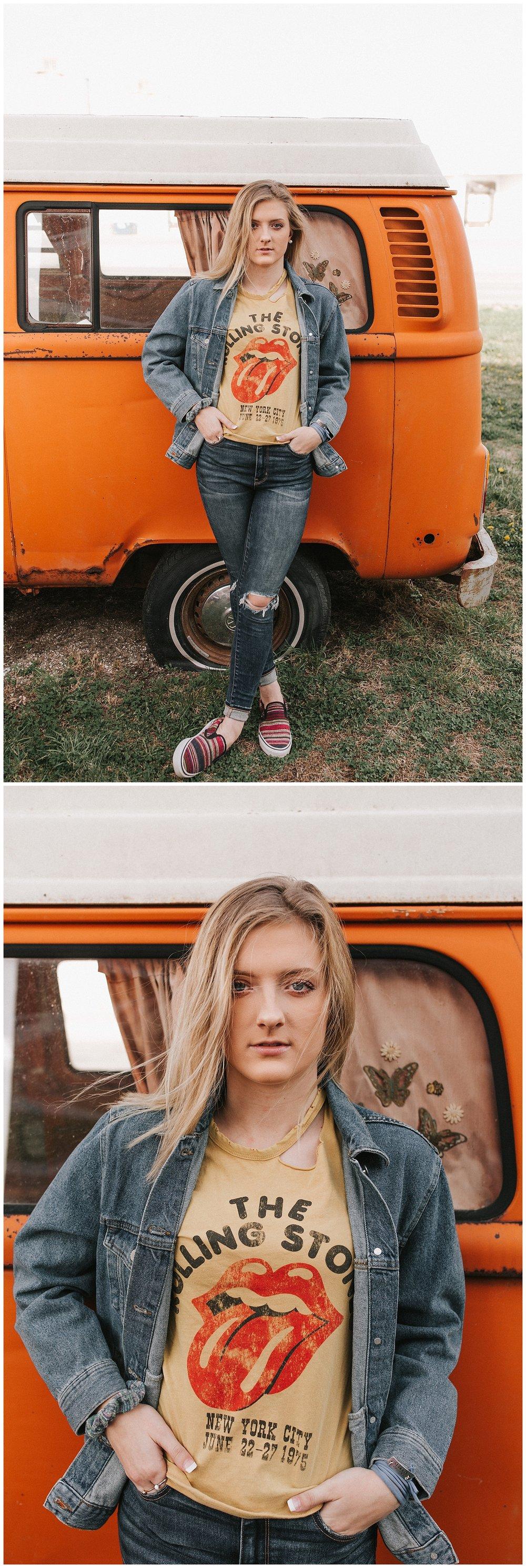 lincoln_nebraska_senior_portrait_photographer_haley_chicoine_adenturous_session_0029.jpg
