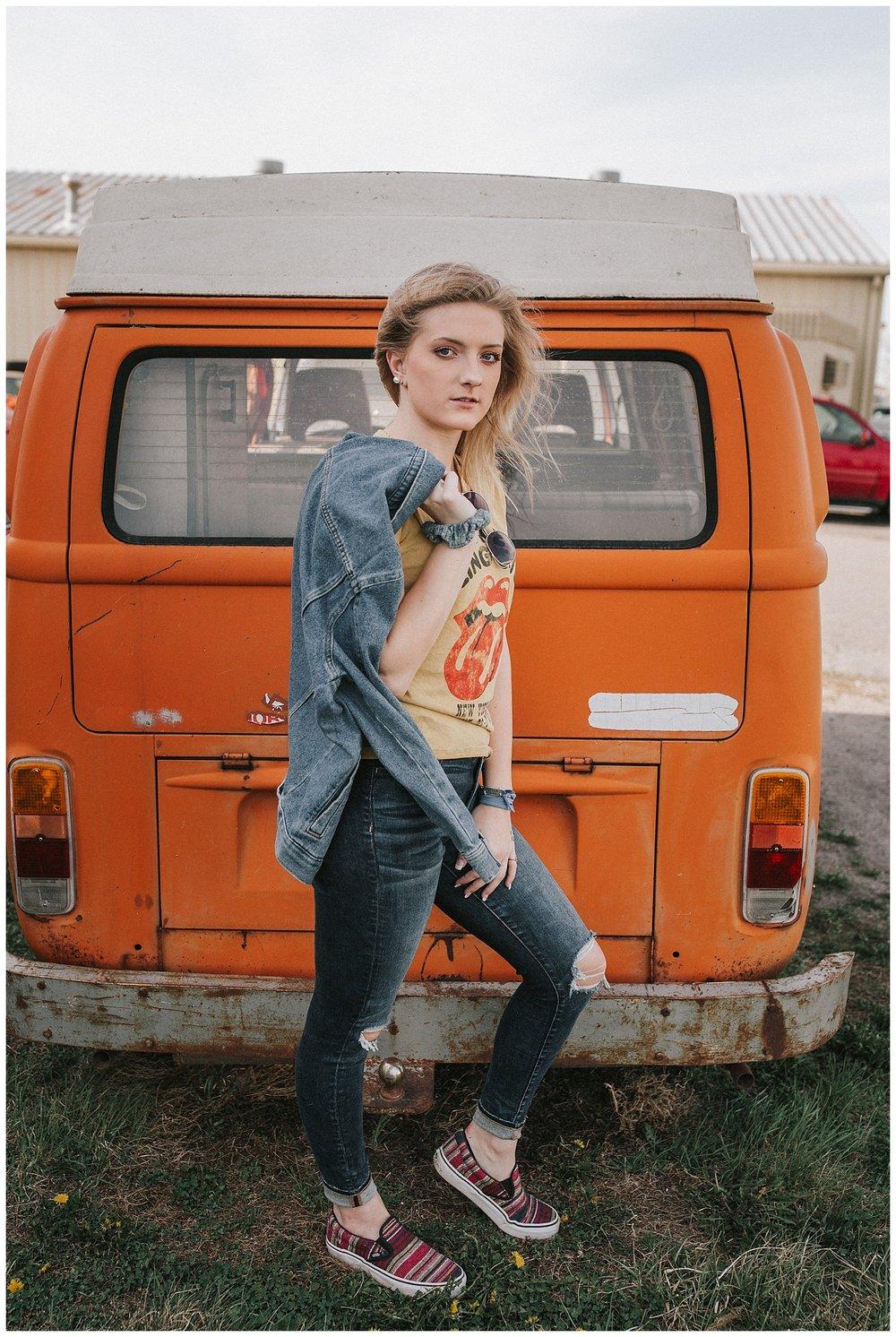 lincoln_nebraska_senior_portrait_photographer_haley_chicoine_adenturous_session_0042.jpg