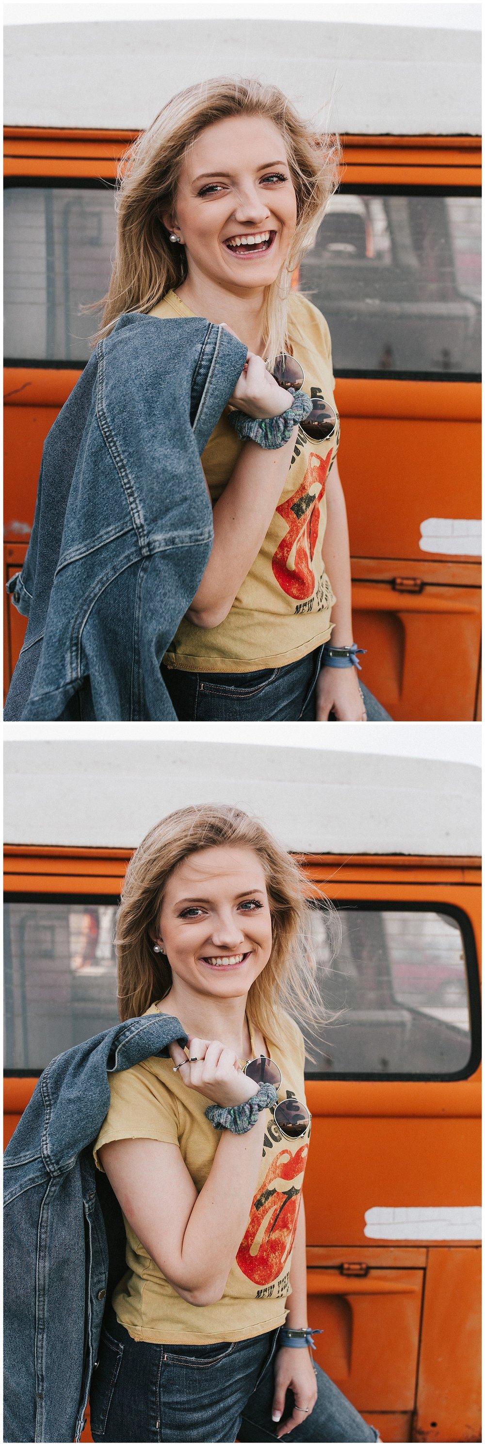 lincoln_nebraska_senior_portrait_photographer_haley_chicoine_adenturous_session_0043.jpg