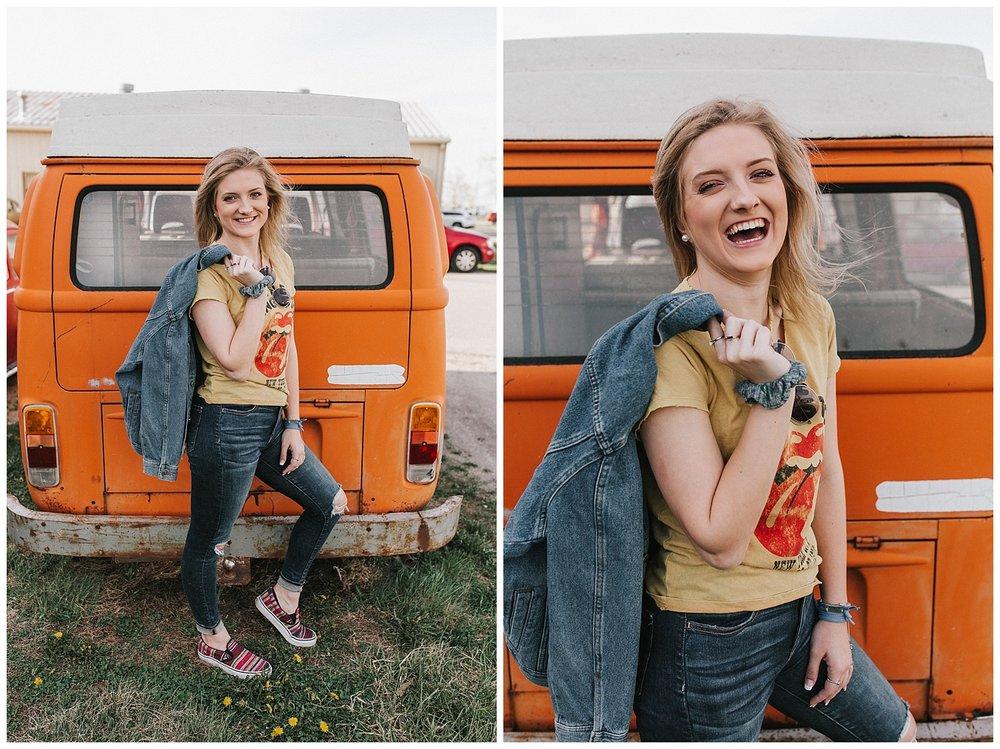 lincoln_nebraska_senior_portrait_photographer_haley_chicoine_adenturous_session_0045.jpg
