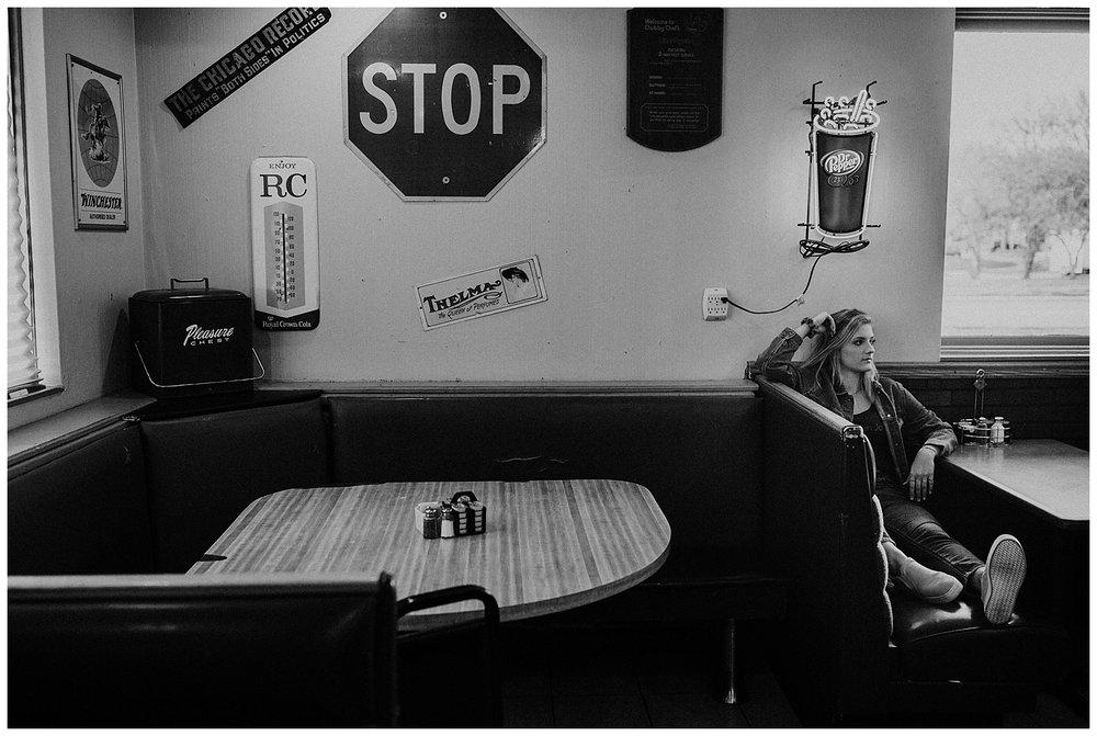 lincoln_nebraska_senior_portrait_photographer_haley_chicoine_adenturous_session_0055.jpg