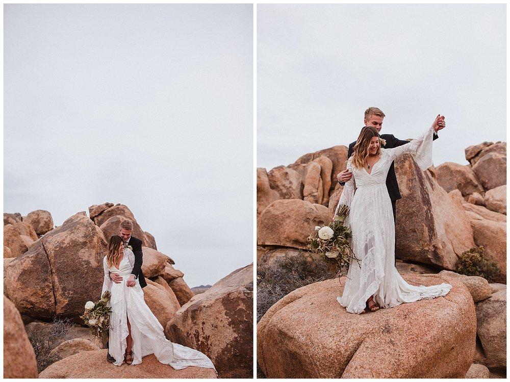 romantic_elopement_joshua_tree_adventurous_wedding_photographer_romantic_intimate_wedding_0003.jpg