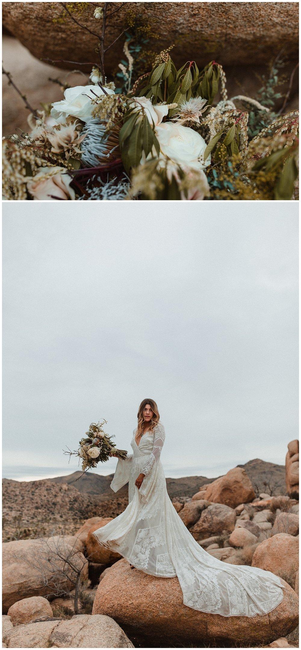 romantic_elopement_joshua_tree_adventurous_wedding_photographer_romantic_intimate_wedding_0007.jpg