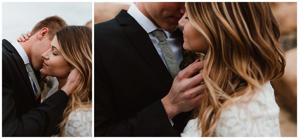 romantic_elopement_joshua_tree_adventurous_wedding_photographer_romantic_intimate_wedding_0012.jpg