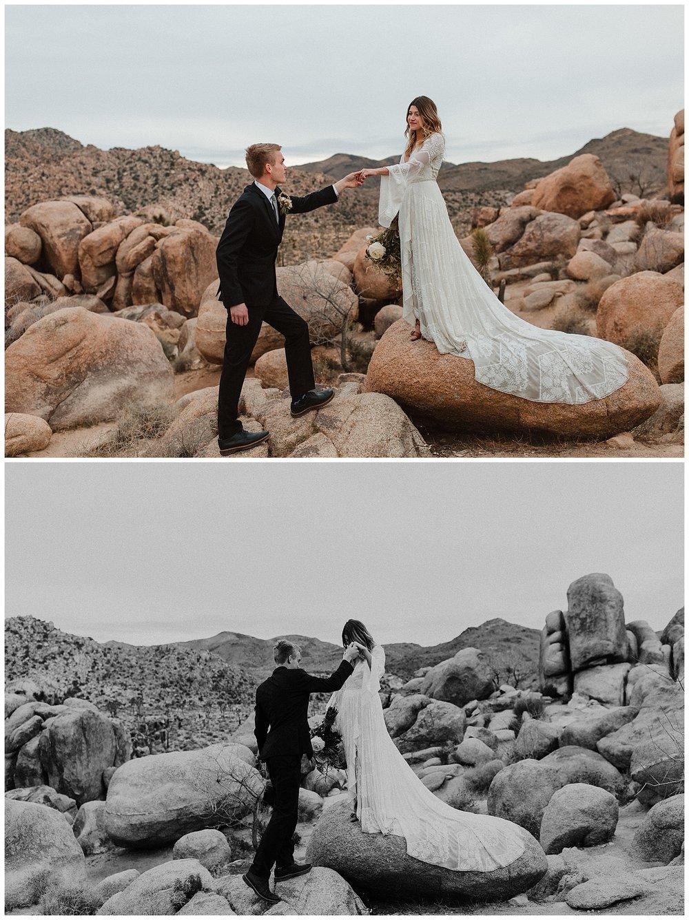 romantic_elopement_joshua_tree_adventurous_wedding_photographer_romantic_intimate_wedding_0010.jpg