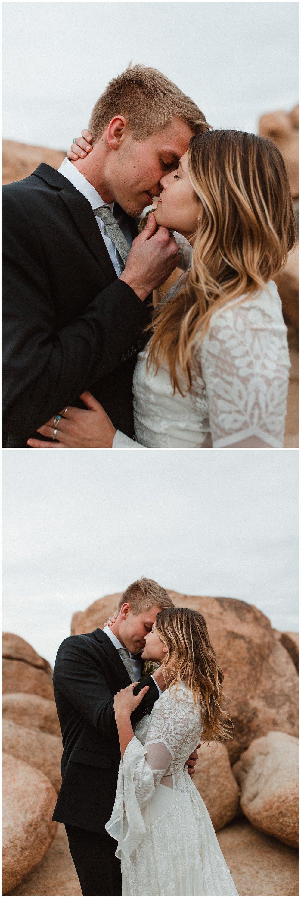 romantic_elopement_joshua_tree_adventurous_wedding_photographer_romantic_intimate_wedding_0013.jpg