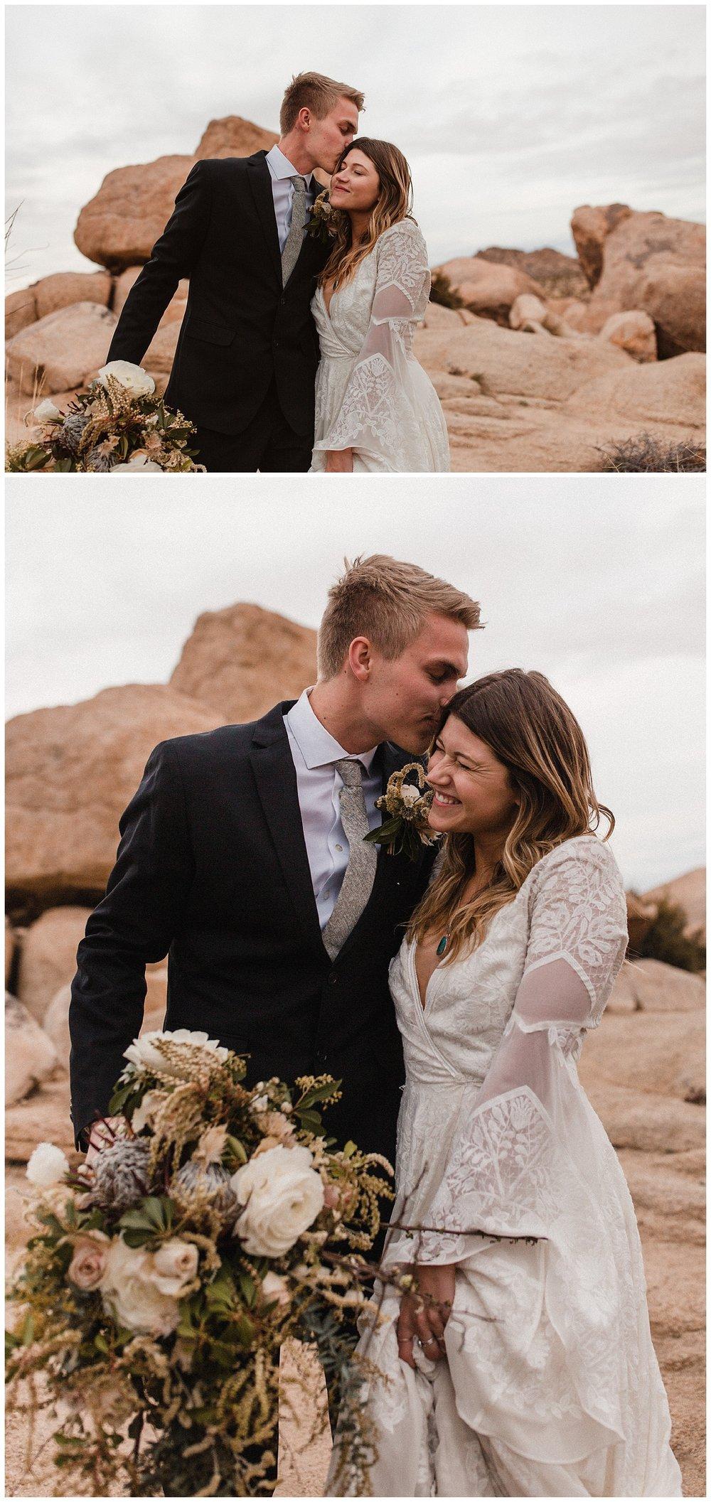 romantic_elopement_joshua_tree_adventurous_wedding_photographer_romantic_intimate_wedding_0016.jpg