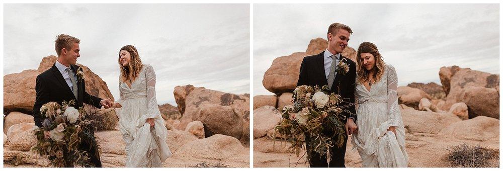 romantic_elopement_joshua_tree_adventurous_wedding_photographer_romantic_intimate_wedding_0021.jpg