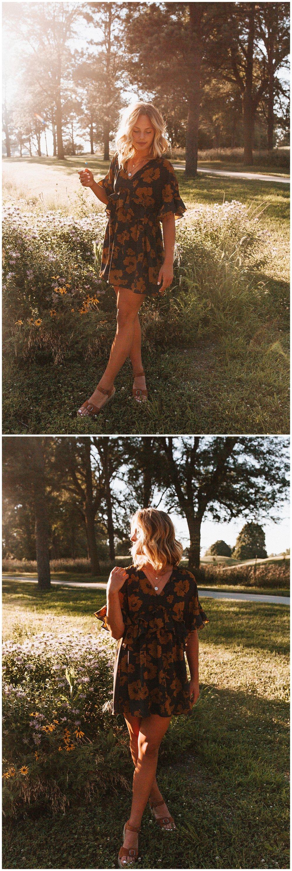 beautiful_senior_portraits_lincoln_nebraska_photographer_sunset_inspiration_outfits_haleychicoine_0021.jpg