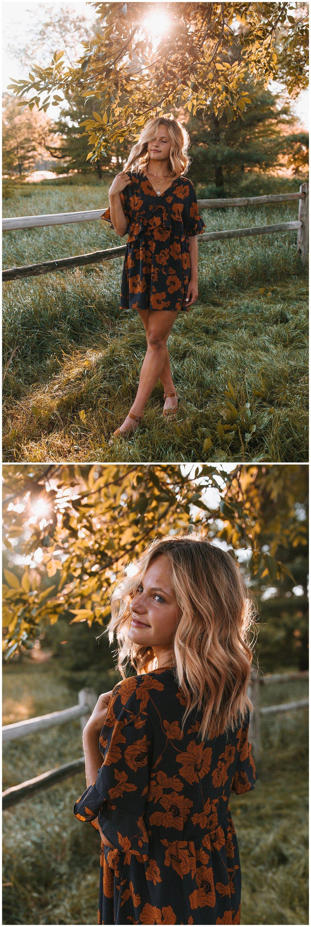 beautiful_senior_portraits_lincoln_nebraska_photographer_sunset_inspiration_outfits_haleychicoine_0025.jpg
