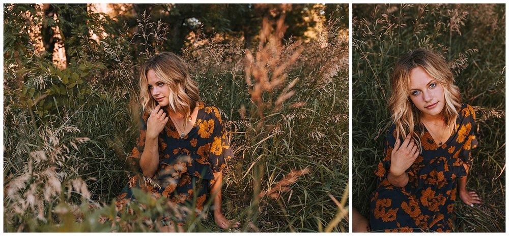 beautiful_senior_portraits_lincoln_nebraska_photographer_sunset_inspiration_outfits_haleychicoine_0032.jpg