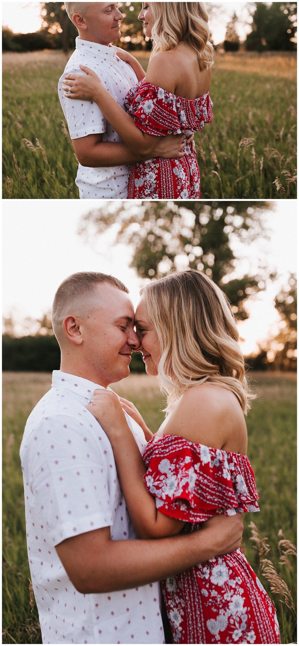 golden_hour_engagement_session_haley_chicoine_traveling_weddingphotographer_adventurouslovestories_love_engagement_nebraska_0040.jpg