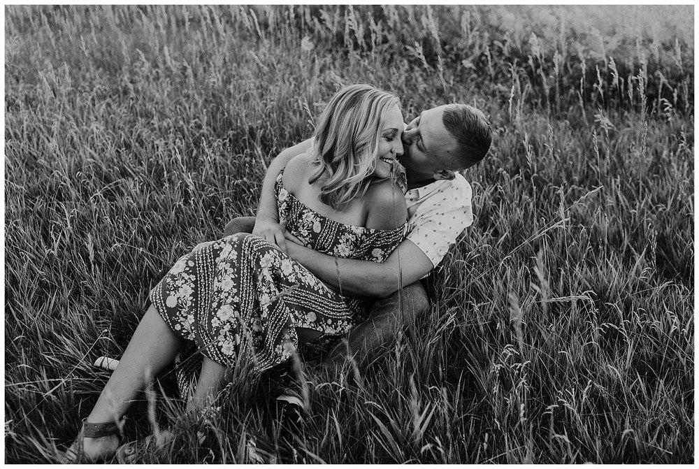 golden_hour_engagement_session_haley_chicoine_traveling_weddingphotographer_adventurouslovestories_love_engagement_nebraska_0045.jpg
