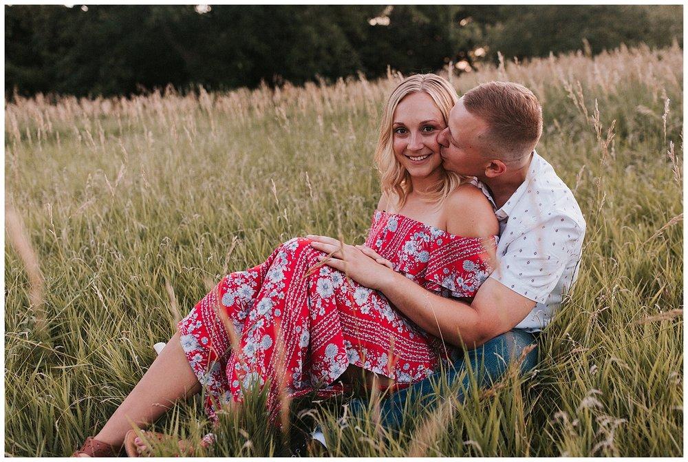 golden_hour_engagement_session_haley_chicoine_traveling_weddingphotographer_adventurouslovestories_love_engagement_nebraska_0047.jpg