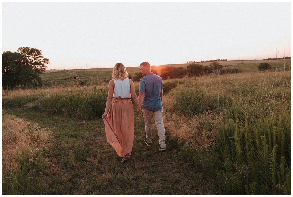 golden_hour_engagement_session_haley_chicoine_traveling_weddingphotographer_adventurouslovestories_love_engagement_nebraska_0051.jpg