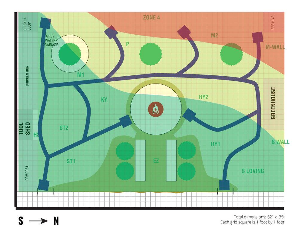 PermaCultureSitemap_20141119-zone.jpg